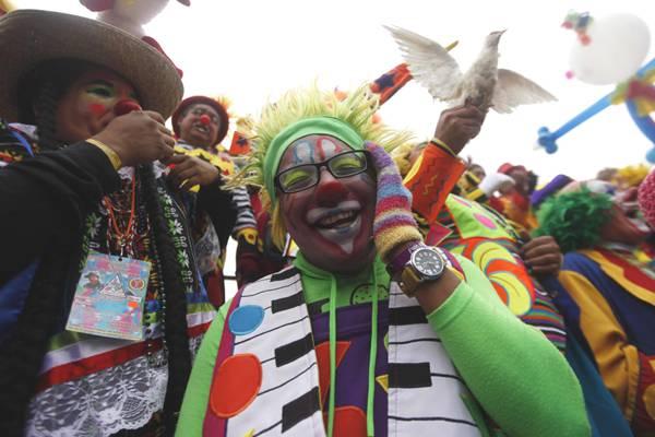 clowns-mexico-02