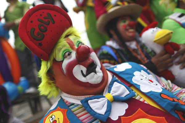 clowns-mexico-04