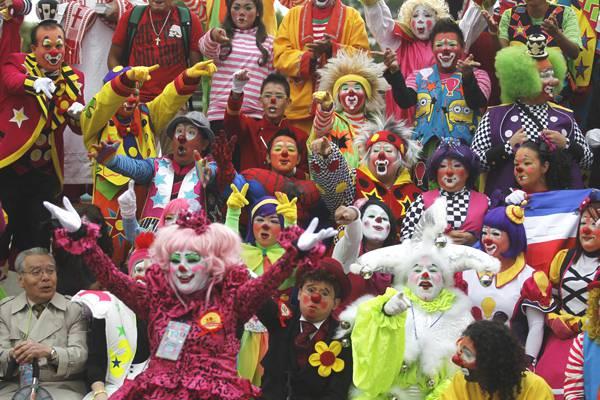 clowns-mexico-10