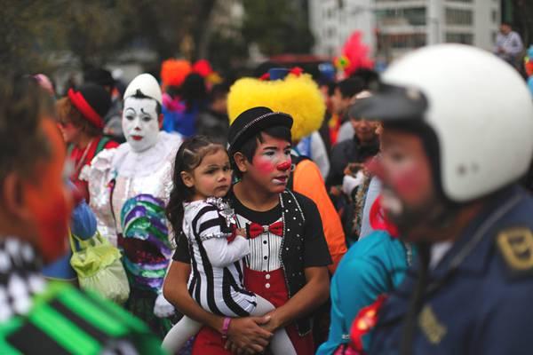 clowns-mexico-12
