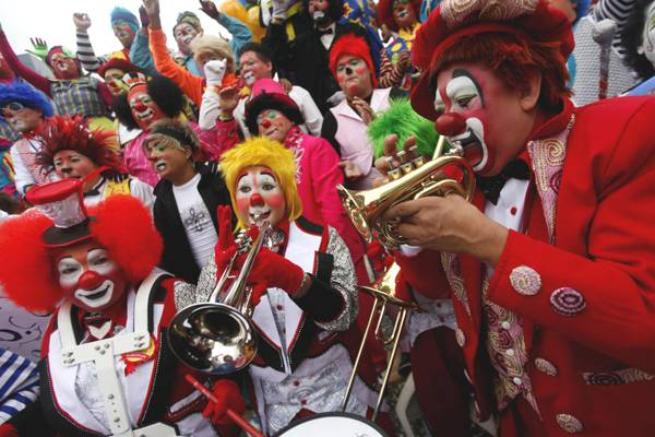 clowns-mexico-14