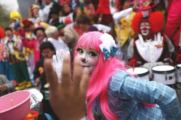 clowns-mexico-16