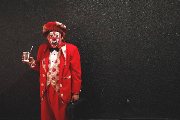 clowns-mexico-20