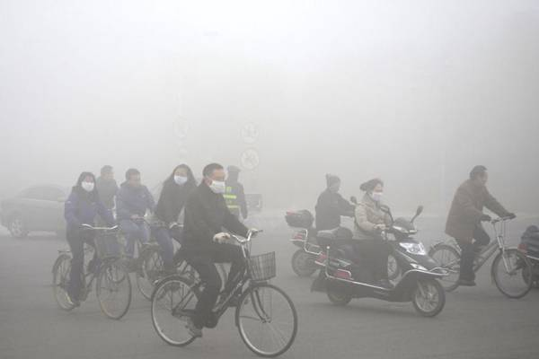 harbin-pollution-01