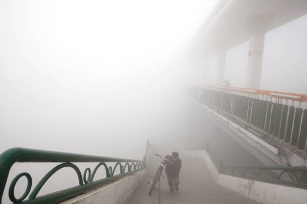 harbin-pollution-03
