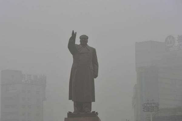 harbin-pollution-11