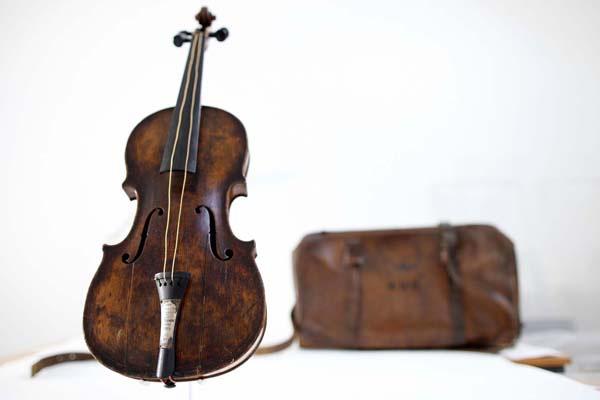 titanic-tamere-violon