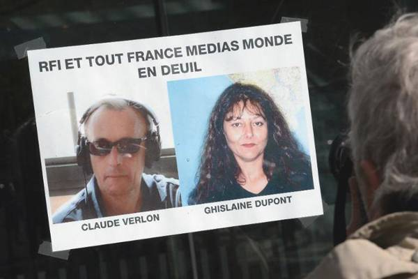 Claude-Verlon-Ghislaine-Dupont-1
