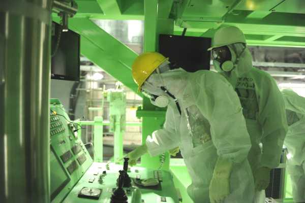 fukushima-05