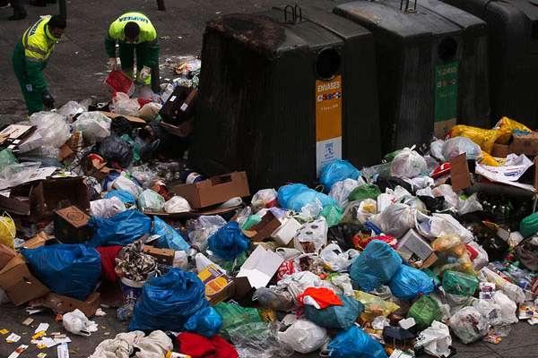 madrid-ordures-01