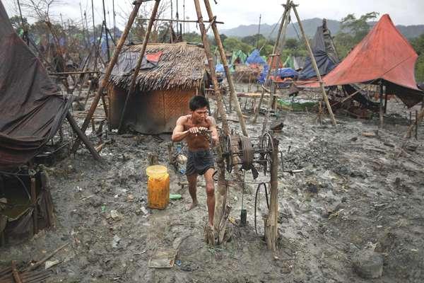 rois-petrole-birmanie-00