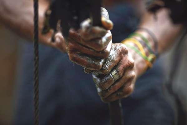 rois-petrole-birmanie-03