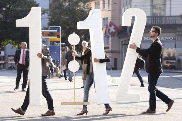 suisse-1-12-01