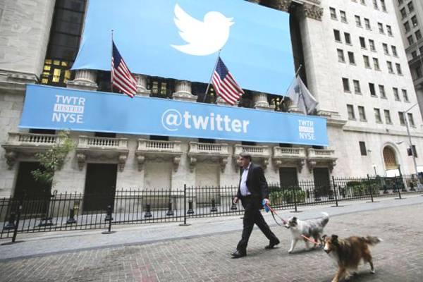 twitter-deux chiens