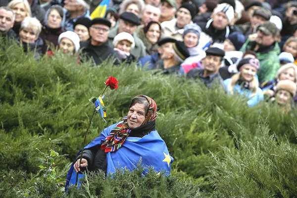 ukraine-pro-europe-00