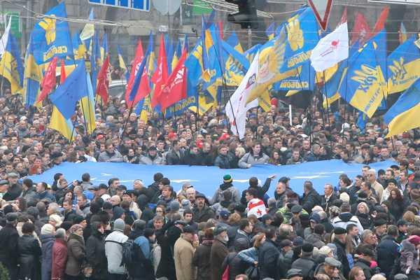 ukraine-pro-europe-01