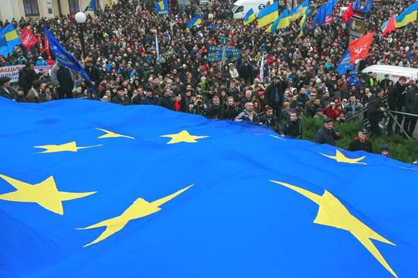 ukraine-pro-europe-02