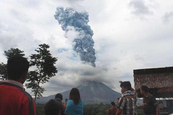 volcans-01