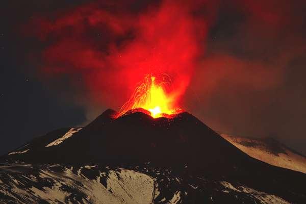 volcans-02
