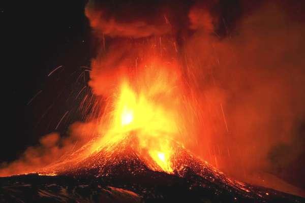 volcans-03