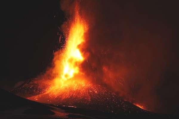 volcans-04