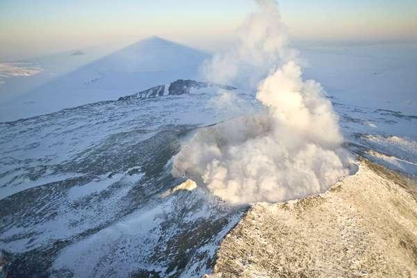 volcans-06