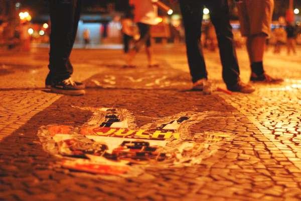 Juventude-Marcada-para-Viver-05