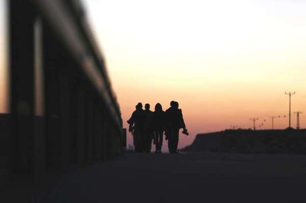 israel-migrants-00