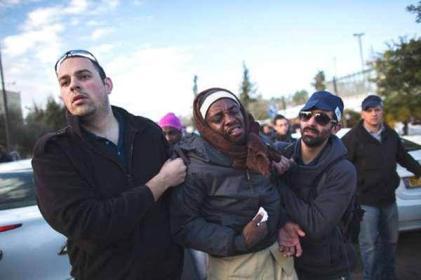 israel-migrants-19