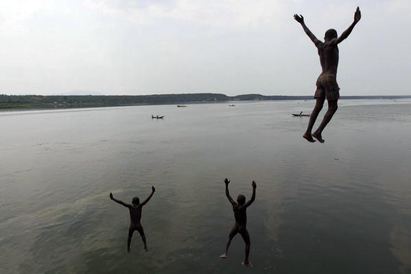 plongeon-ouganda