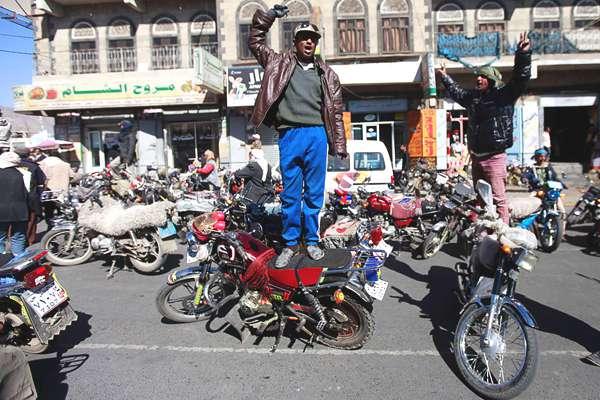 yemen-motos-03