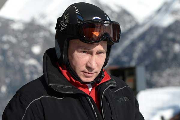 04-poutine-ski