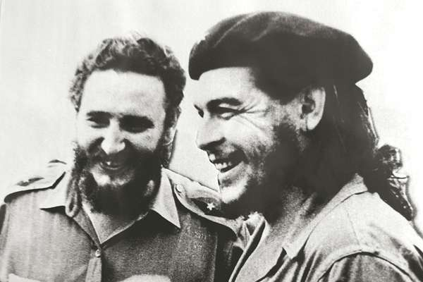 Castro-03