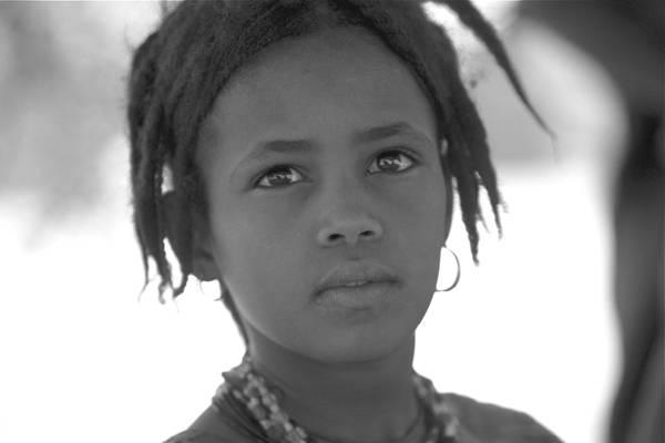 anniversaire-niger-11