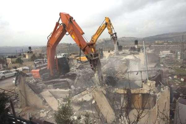 demolition-israel-02