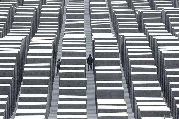 memoire-holocauste-01