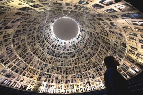 memoire-holocauste-03