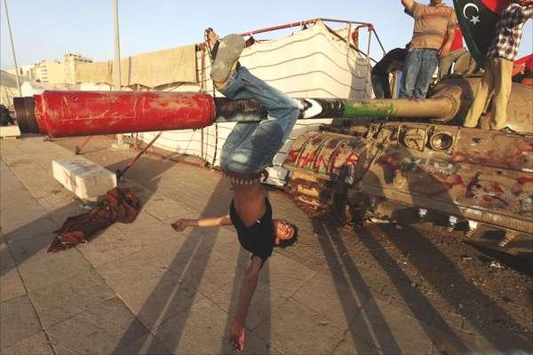 enfants-chars-libye-12