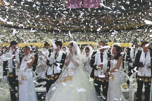mariage-coree-03