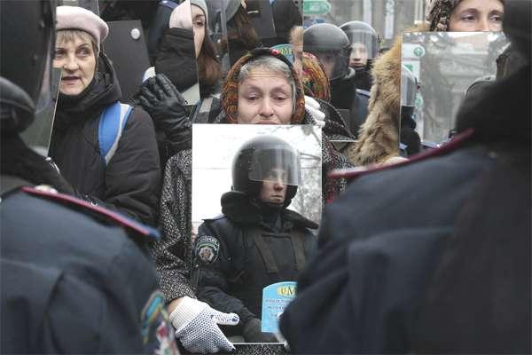 visage-kiev-00