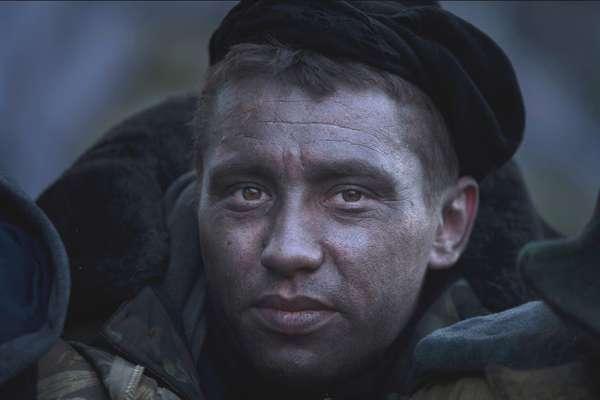 visage-kiev-03