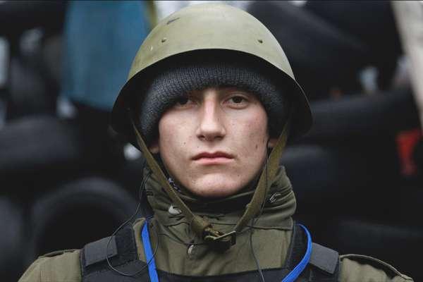 visage-kiev-04