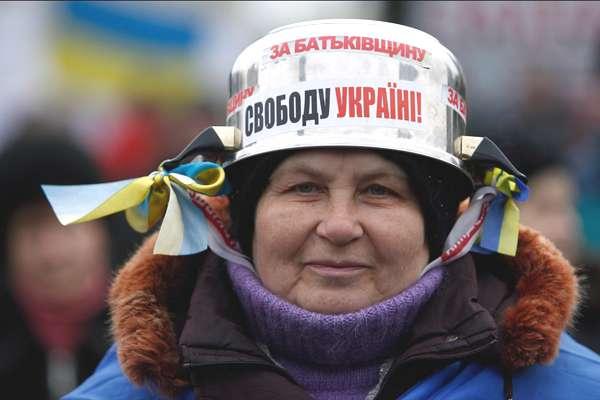 visage-kiev-11