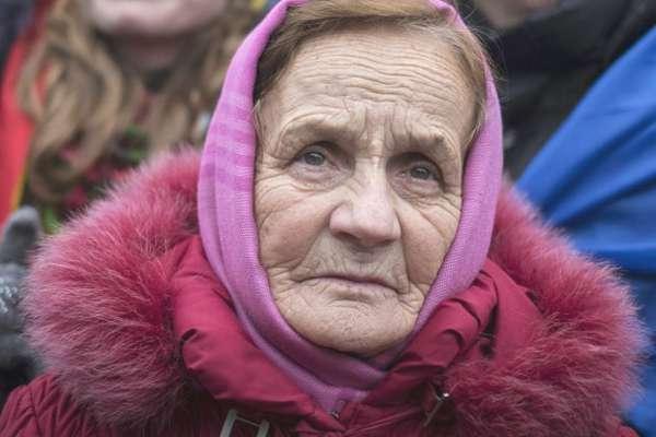 visage-kiev-15