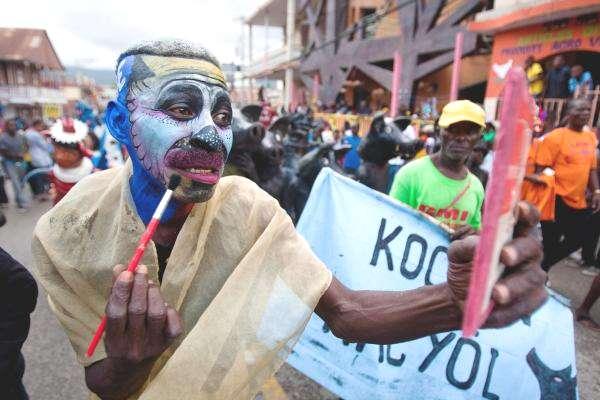 carnaval-jacmel-07