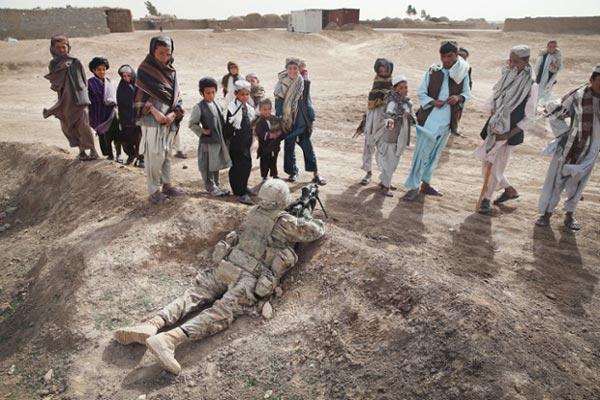 enfants-afghanistan-1