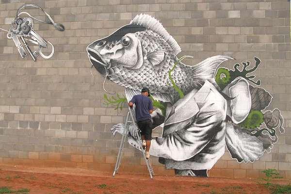 street-art-poisson-00