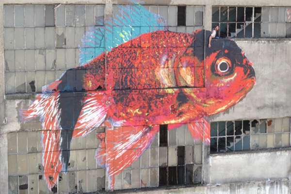 street-art-poisson-24