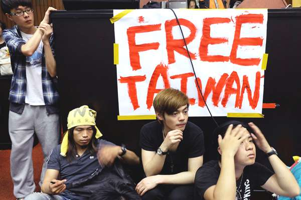 taiwan-etudiants-16