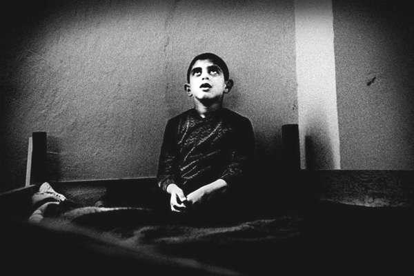Antoine Agoudjian-yeux-brulants-12